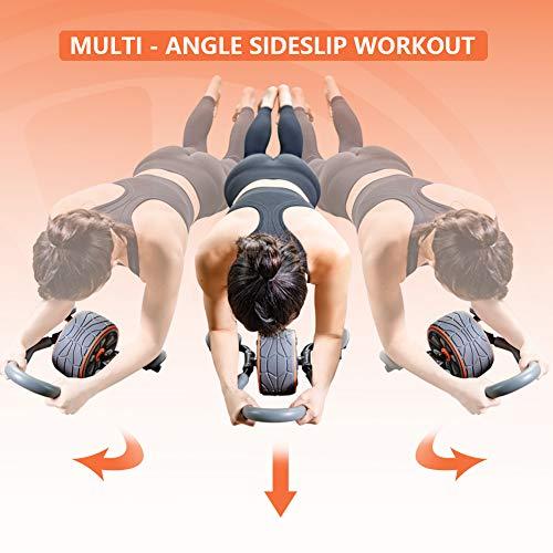 51sSnewZRLL - Home Fitness Guru