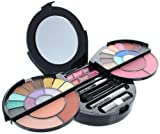 BR deluxe makeup...image