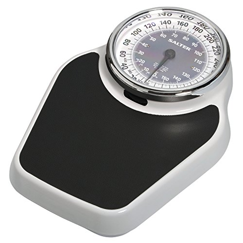 Taylor Professional Large Dial Mechanical Scale