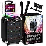 KaraoKing Karaoke Machine for...