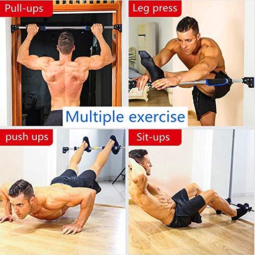 51sXrbvzJfL - Home Fitness Guru