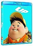 Up (SE) [Italia] [Blu-ray]