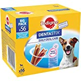 Pedigree Dentastix - Friandises pour...