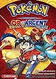 Pokémon La Grande Aventure - Or HeartGold et Argent SoulSilver (1)