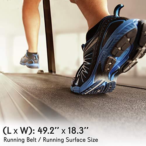 51sy - Home Fitness Guru