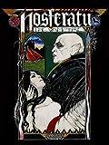 Nosferatu the Vampyre poster thumbnail