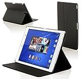 Forefront Cases Coque pour Sony Xperia Z3 8.0 8-Pouces Tablet Compact Étui...