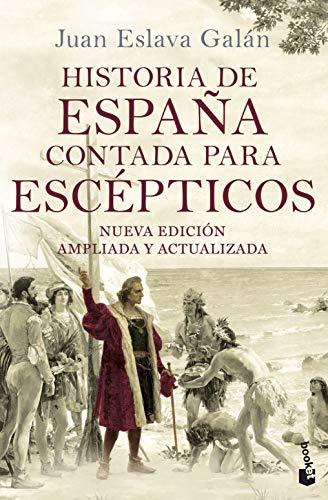 Historia de España...