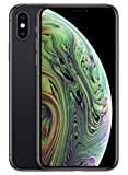 Apple iPhone XS (256GB) - Grigio Siderale