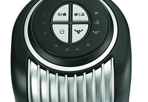 Holmes Oscillating Tower Fan 32 Inch with Remote Control HT38R-U