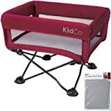 KidCo - DreamPod Portable...