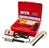 Polyvance 5700HT Mini Weld...