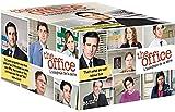 The Office - L'intégrale de la série [Francia] [DVD]