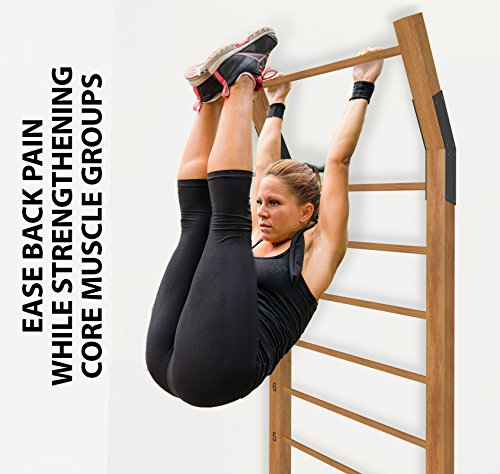 51tHOusFBJL - Home Fitness Guru