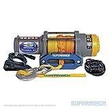 Superwinch 1145230 Terra 45...