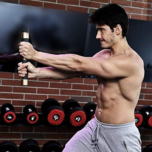 51tPWOieqWL - Home Fitness Guru