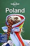 Poland - 9ed - Anglais