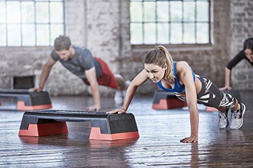 51tSpWQNHbL - Home Fitness Guru