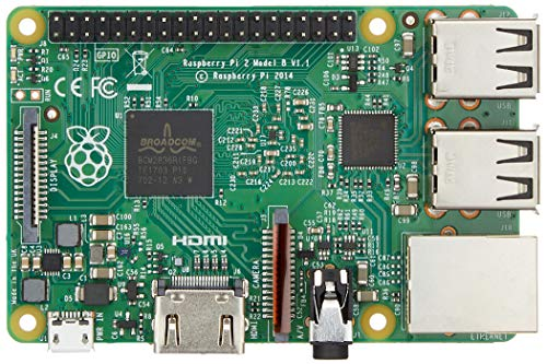 Raspberry Pi 3 MODEL B 【RS正規流通品】