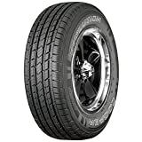 Cooper Evolution HT All- Season Radial Tire-265/70R16 112T