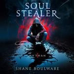 Ebookaroo Shane Boulware