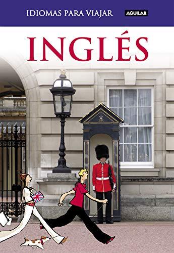 Ingles para viajar 2011 (Idiomas para viajar)