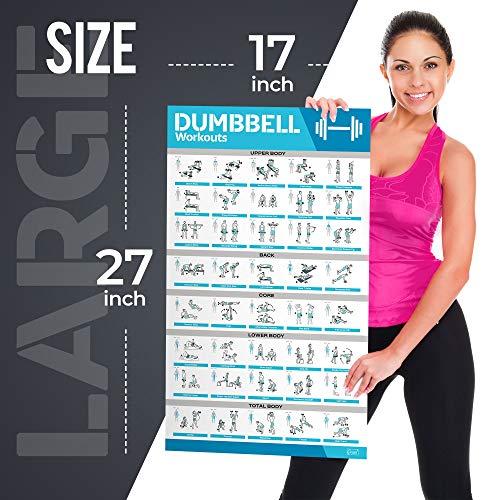 51thjvz+6RL - Home Fitness Guru