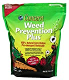 Safer Brand Weed Prevention Plus, 5 Pound bag