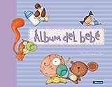 lbum del beb (El libro del beb)