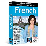 Learn French: Instant...