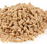 Crisp Butter Toffee Skor Baking Bits, 11 Oz. Bag