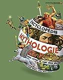 Encyclopédie de la mythologie