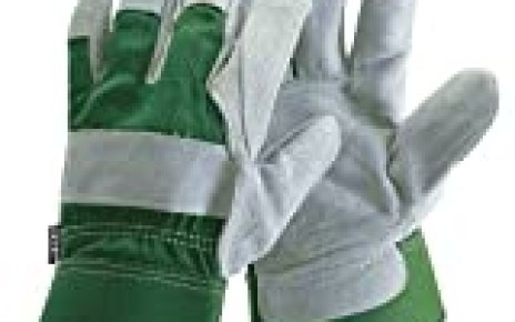 Best gardening gloves: The best gloves for pruning, mowing and digging