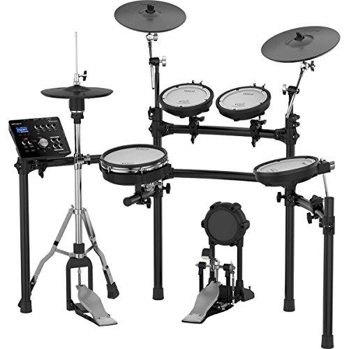 Roland TD-25K Drum Set WITH STAND (MDS9V)