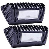 SnowyFox 12V LED...image
