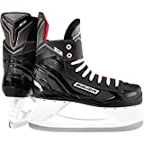 Bauer Patins de Hockey sur Glace NS Enfant