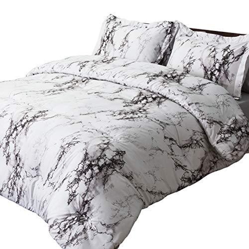 best luxury comforter sets
