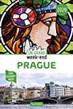 Guide Un Grand Week-End à Prague 2020