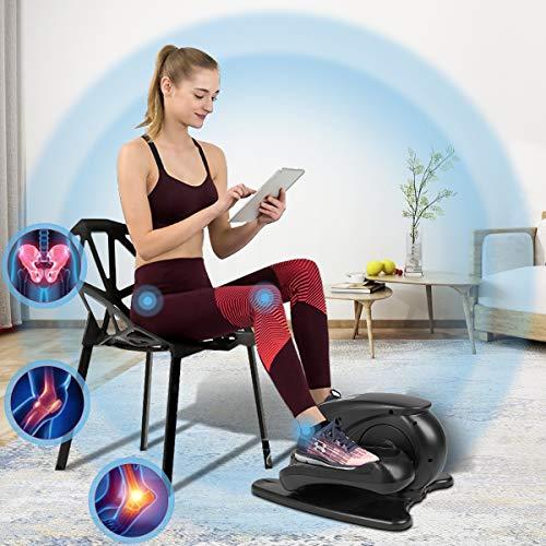 51uGKbIXYwL - Home Fitness Guru