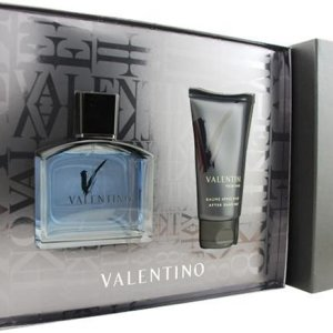 Valentino V by Valentino For Men