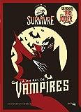 Survivre à un bal de vampires: Un roman à lire et à jouer
