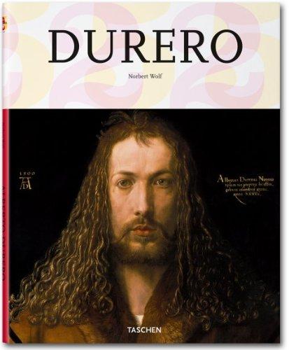 Durero (Taschen 25. Aniversario)