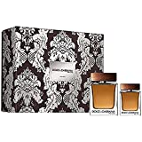 Dolce & Gabbana The One Lote 2 Pz 200 g
