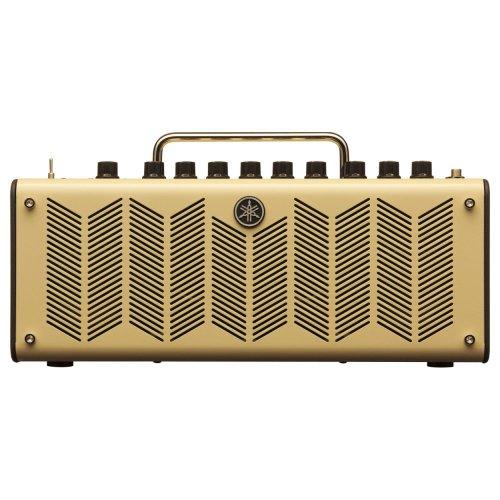 Yamaha THR10 Guitar / Bass Amplifier Amp USB Audio Interface