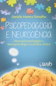 Psychopedagogy and Neuroscience