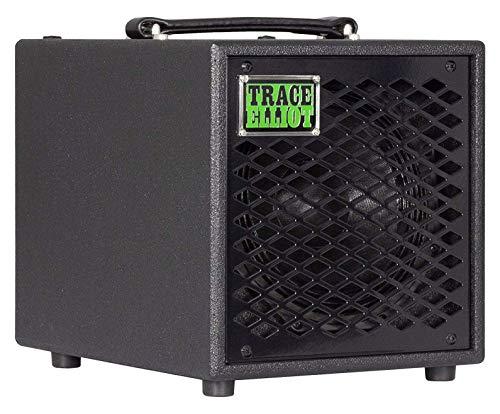 Trace Elliot ELF 1x10 Combo bass guitar amplifier, 160 W