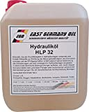 Hydrauliköl HLP 32 Kanister 5 Liter