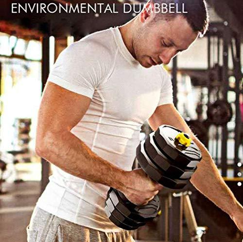 51unLcL4ZgL - Home Fitness Guru