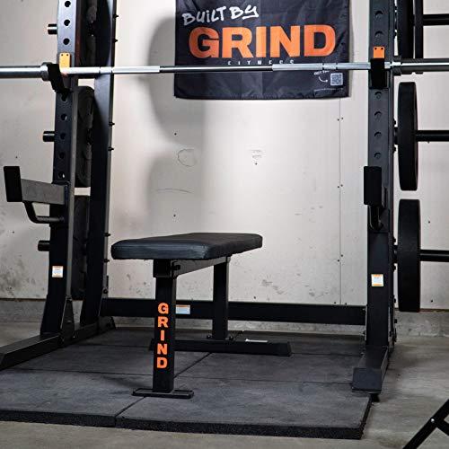 51unZeWr7 L - Home Fitness Guru