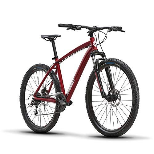 Diamondback Bicycles Overdrive 29er...